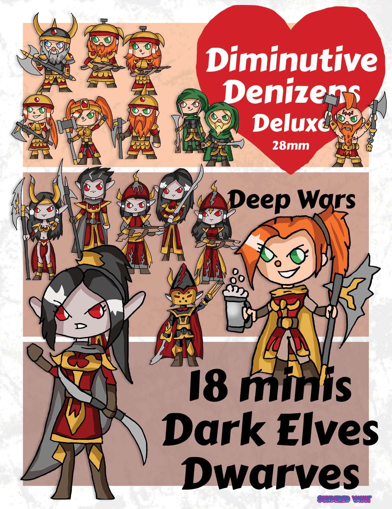 SV_DDD_Deep_Wars_Cover.jpg
