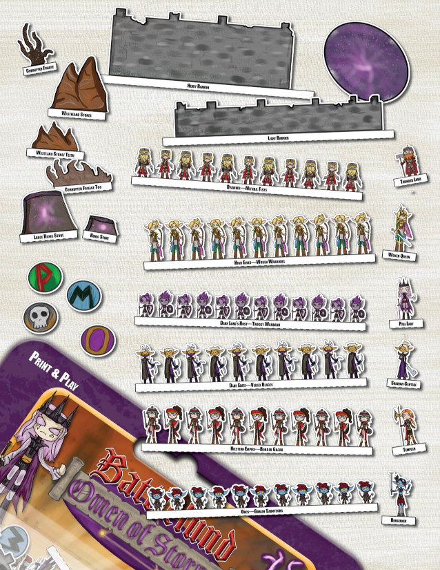 Battlelund_Omen_of_Storms_Army_Sheets_Ta