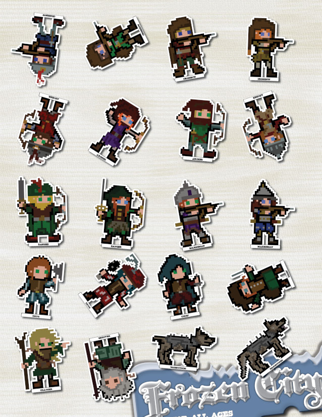 FCF_Wizards__Soldiers_Pack_1_Tablecloth_
