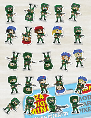 MWP_Russia_Infantry_Tablecloth_Preview.j
