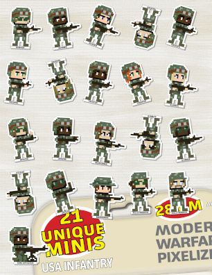 MWP_USA_Infantry_Tablecloth_Preview.jpg