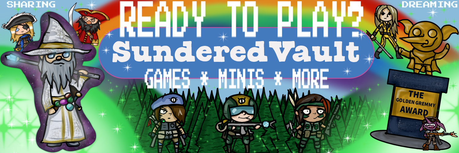 Play With Us SV