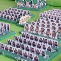 Battlelund Armies: 15mm Dark Lord's Host Army Miniatures