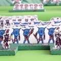 Battlelund Armies: 15mm Orcs Army Miniatures